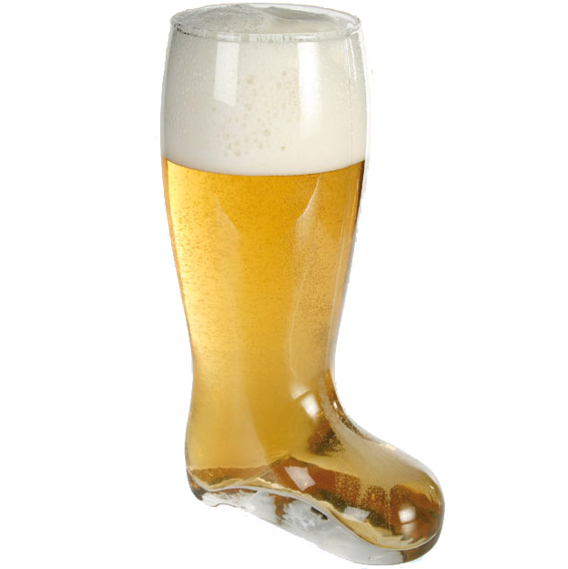 botte-biere-4