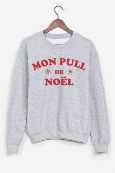 pull noel rad