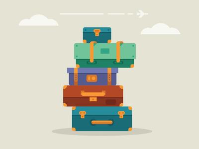 cs-suitcases_1x