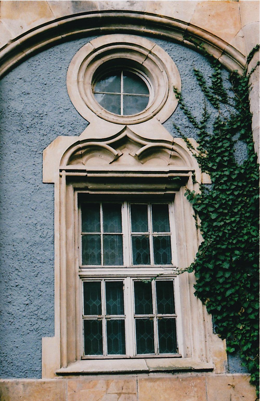 Budapest35