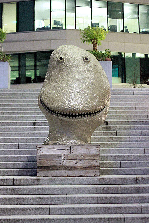 statue-monstre-oslo