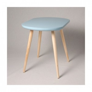 table-basse-rectangulaire-rec