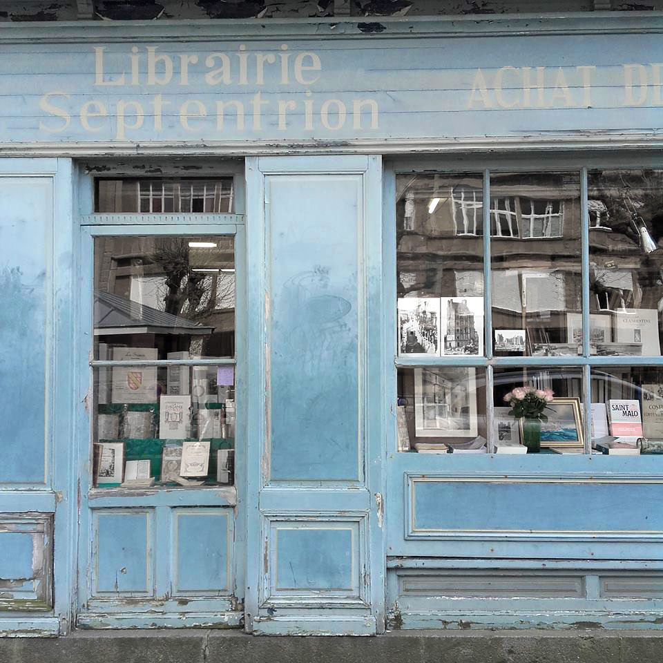 librairie-bleue