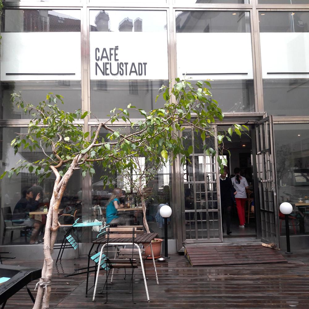 cafe-neustadt ohreally