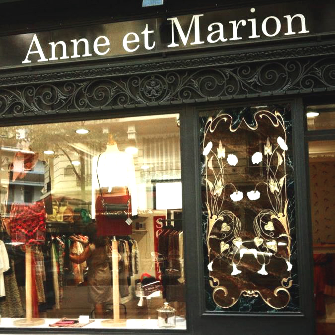 anne-marion-ohreally 15e