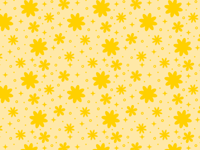 sunshine_pattern-01