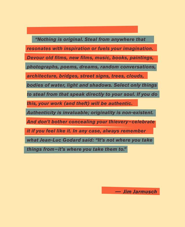jim_jarmusch