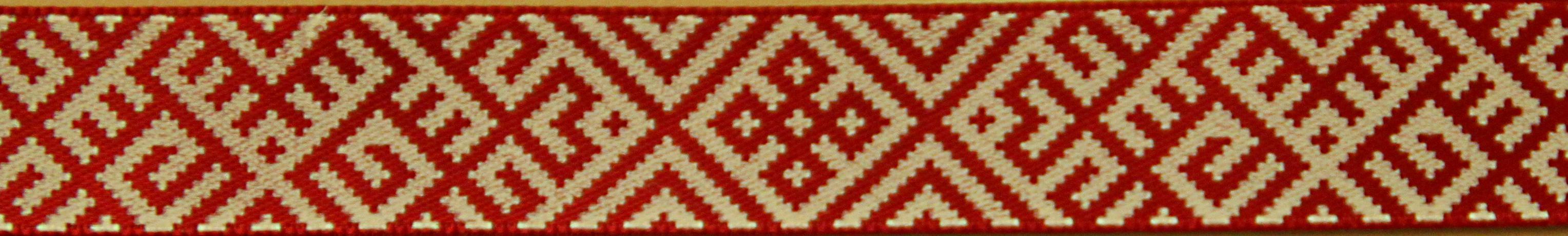 ruban latvia