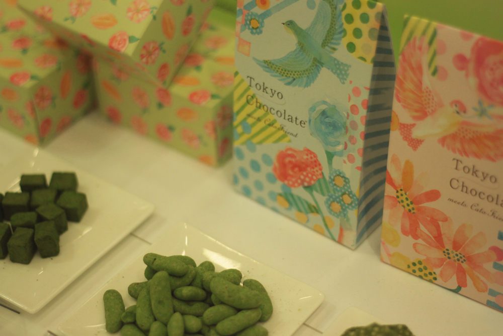 tokyo-chocolate