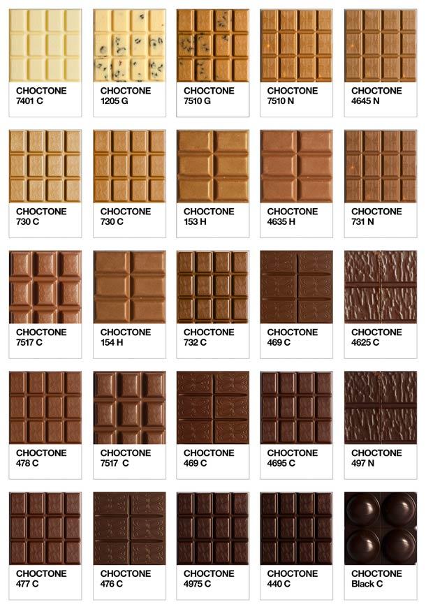 choctone-pantone-chocolat
