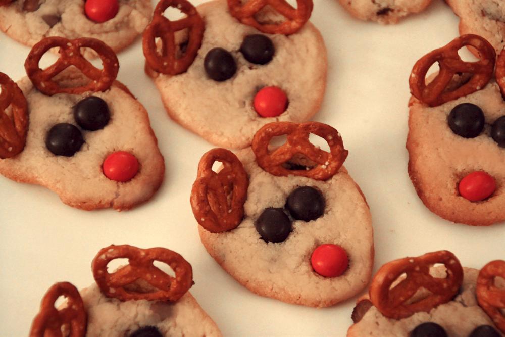Cookies-rennes2