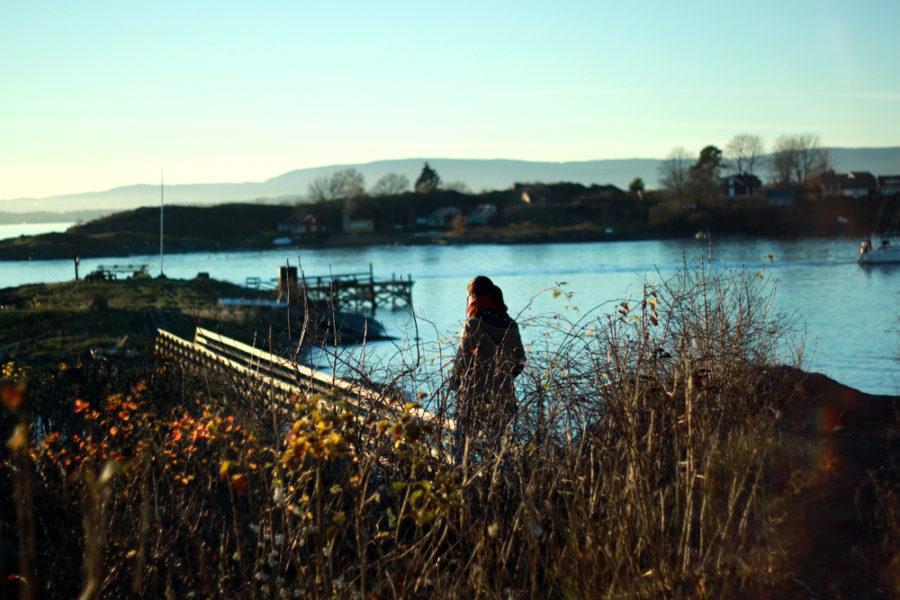 Cinq excellentes raisons de découvrir Oslo // Five good reasons to visit Oslo