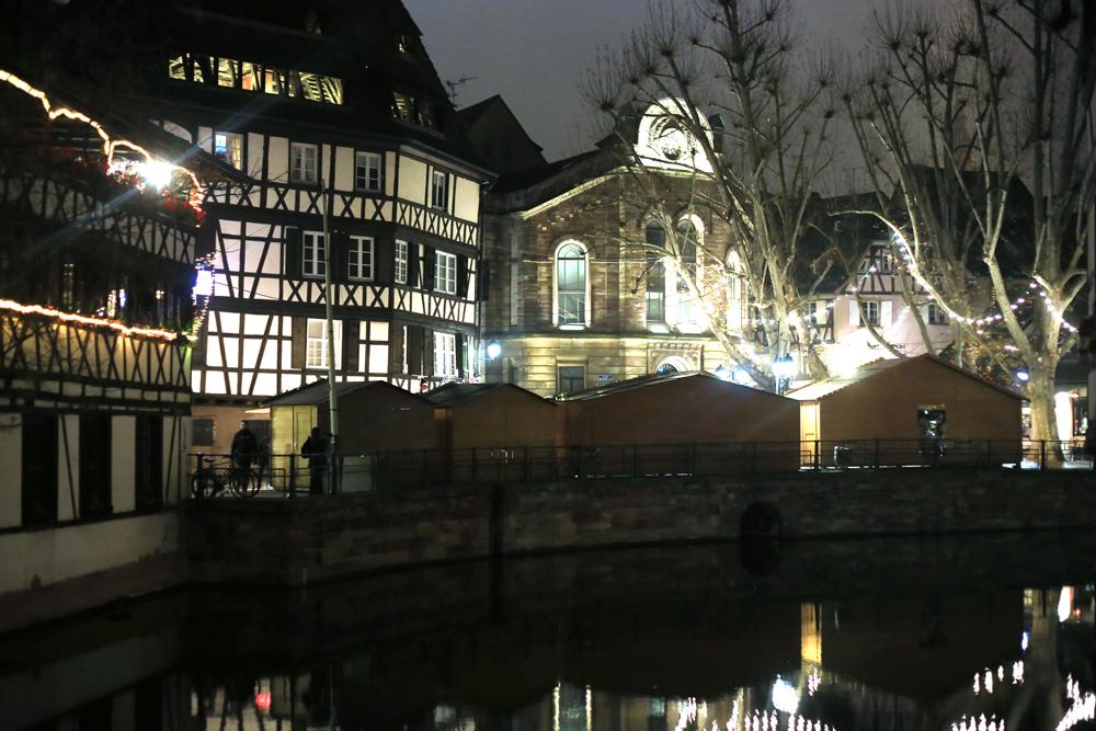 strasbourgbynight