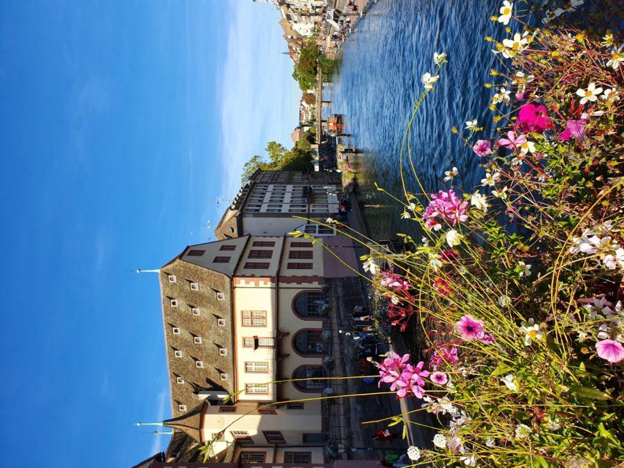 Strasbourg: 15 idées pour passer un week-end de rêve en 2021