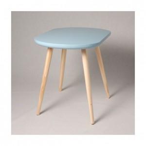table-basse-rectangulaire-rec