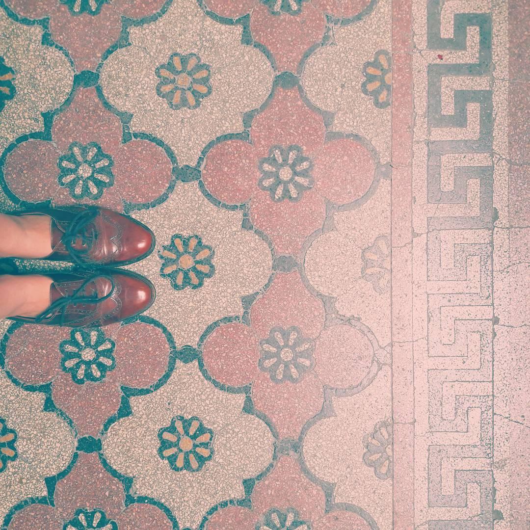chaussures-budapest