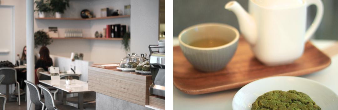 Umami-matcha-cafe