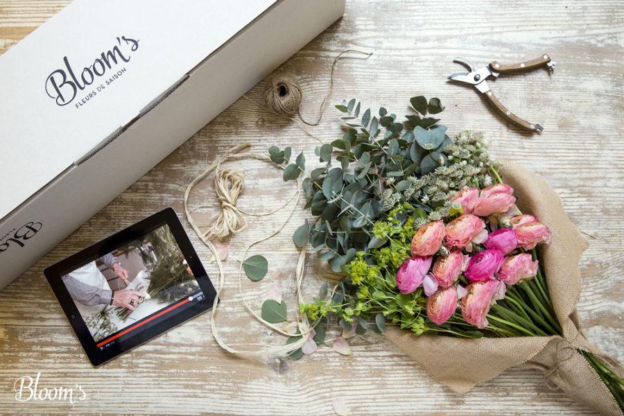 Saint-Valentin: 6 idées de cadeaux originaux pour surprendre sa moitié