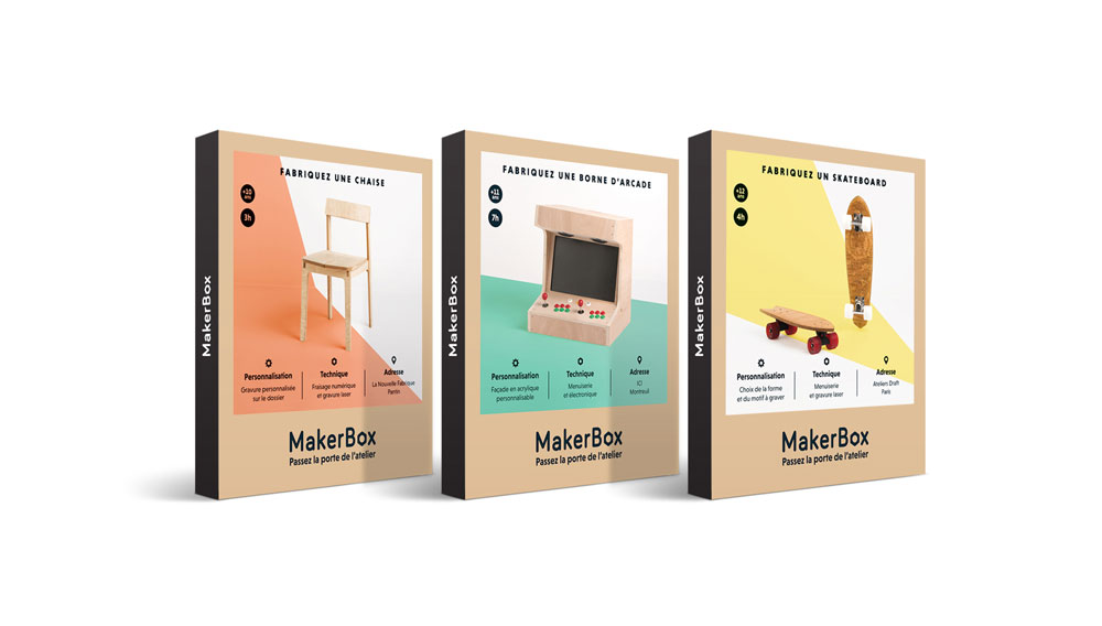 makerbox-ohreally-1