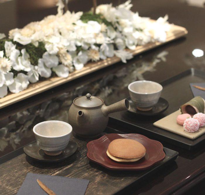 6 délicieux desserts asiatiques qui vont vous surprendre