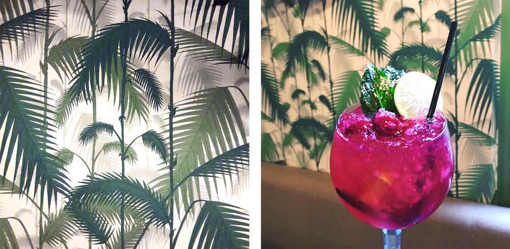 le comptoir des frangins paris cocktails