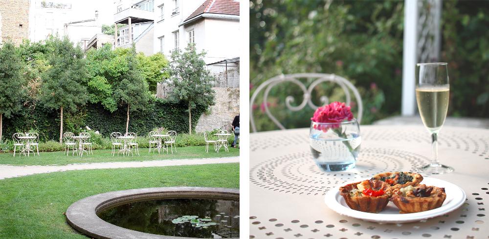 Jardin-Renoir oh really