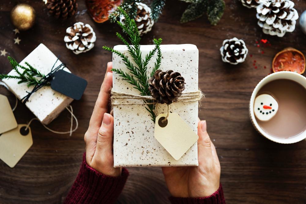 Noël : 3 marchés de créateurs où dénicher un cadeau original