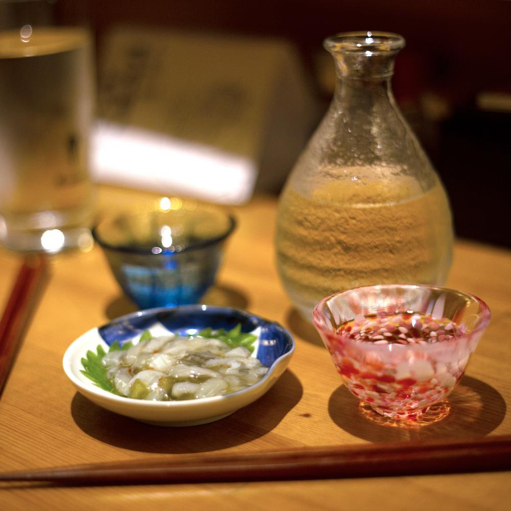 Japon spécialités