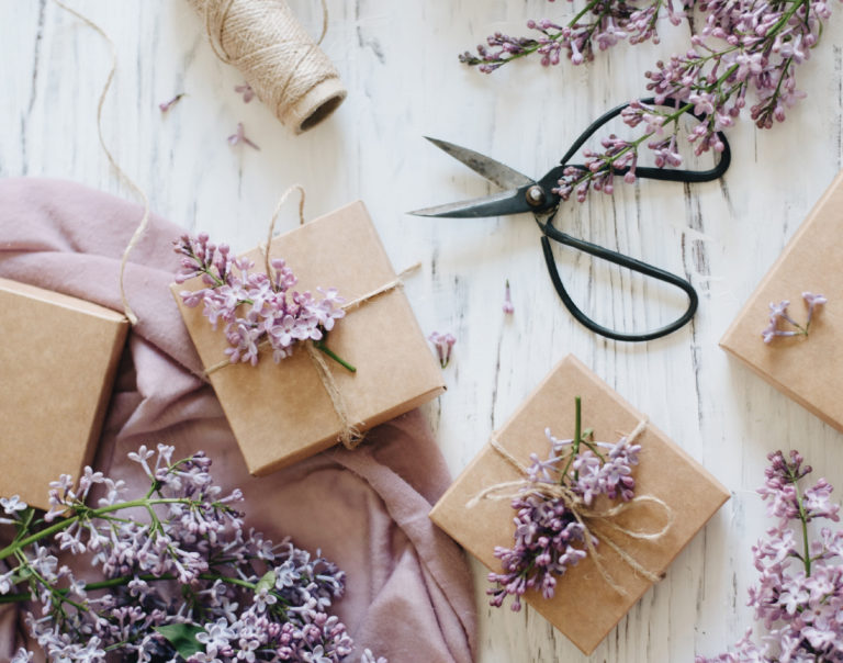 10 cadeaux de Noël pour s'inspirer et partager