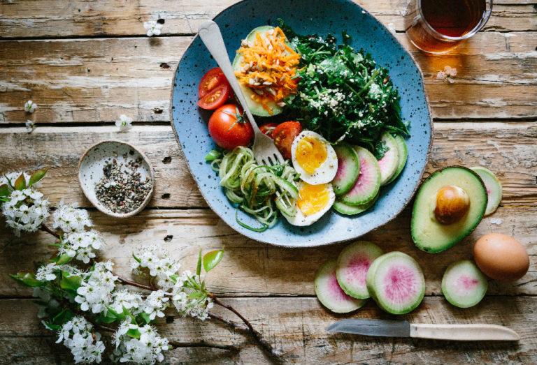 Antigaspi: 5 recettes de Chefs pour vider ses placards